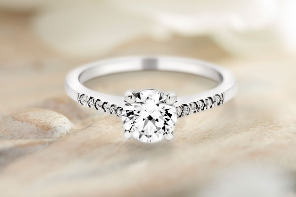 Once By Beaverbrooks