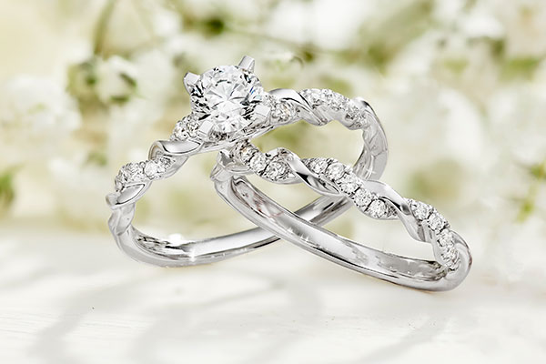 Entwine by Beaverbrooks