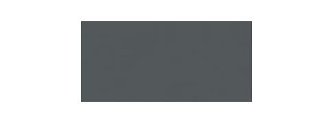 Beaverbrooks Era Logo