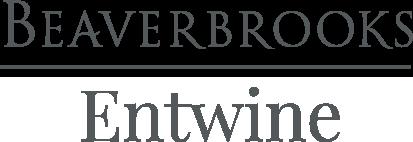Beaverbrooks Entwine