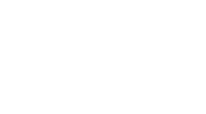 100 Years Of Beaverbrooks