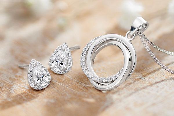 Beaverbrooks Jewellery