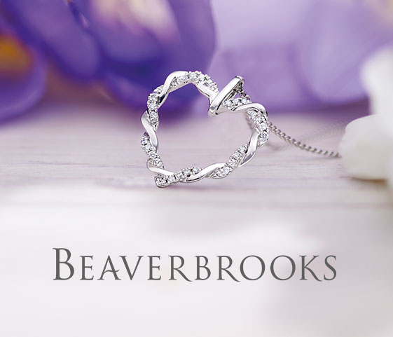 Beaverbrooks Jewellery