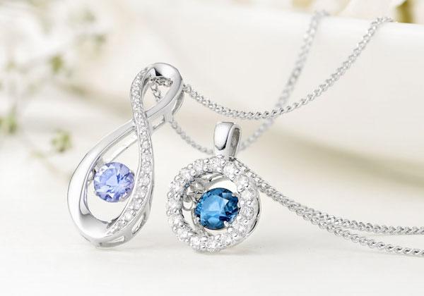 Bridal Jewellery | Something Blue Ideas