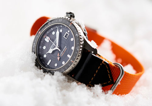 Bremont | New Watches For 2018