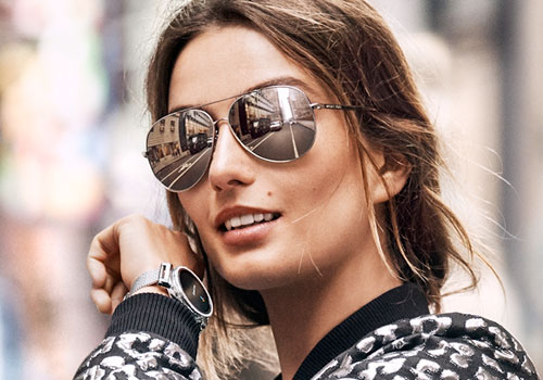 Smart Watch Gifts | Michael Kors Access & More
