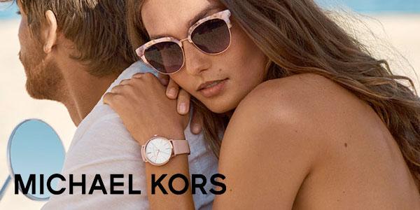 Shop Michael Kors