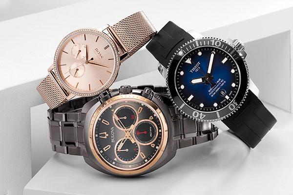 Sale Fashion Watches