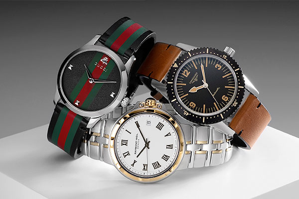 Sale Luxury Watches