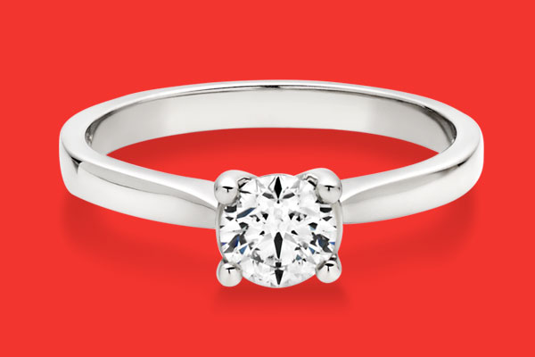 Engagement Rings Sale
