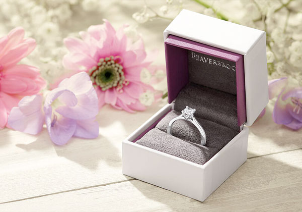 Ten Valentine's Day Proposal Ideas To Make Her Say 'Yes'!