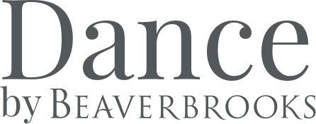 Dance By Beaverbrooks Logo