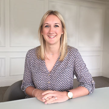 Lorna | Beaverbrooks Jewellery Buyer