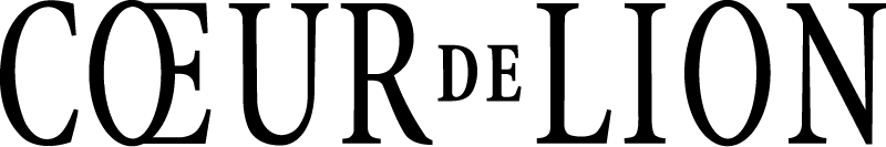Coeur De Lion Logo