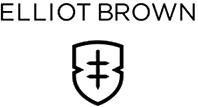 Elliot Brown Logo