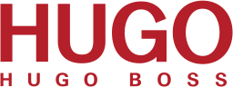 Hugo By Hugo Boss Logo
