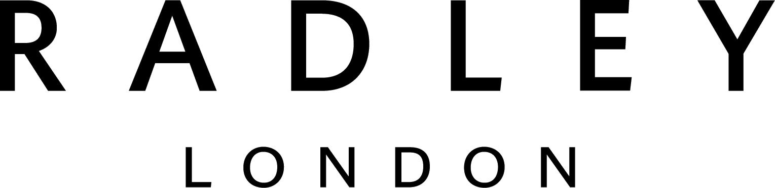 Radley Logo