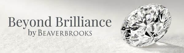 Beyond Brilliance by Beaverbrooks