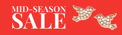 Brands Mid Season Sale