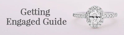 Getting Engaged Guide