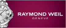 Raymond Weil Watch Savings