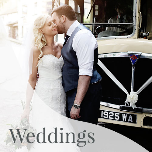 Beaverbrooks The Jewellers Watches Jewellery Engagement Rings