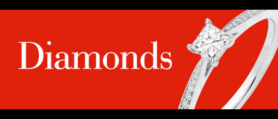 Sale Diamonds