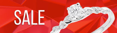 Engagment Rings Sale