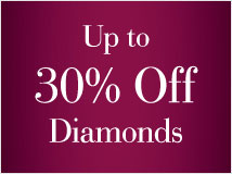 Diamond Savings