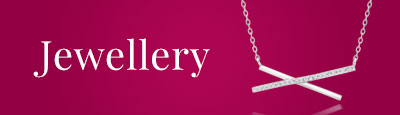 Savings on Jewellery