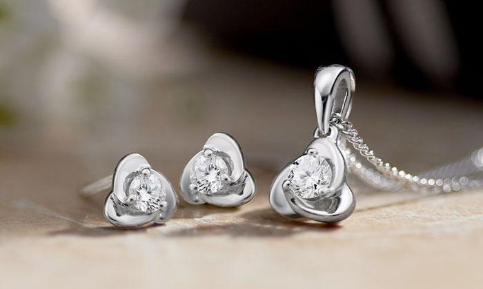 April's Birthstone | Diamond (blog)