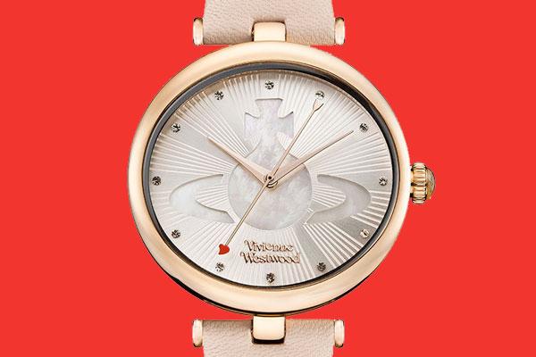 Fashion Watches Sale