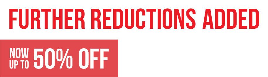 Further Reductions Added