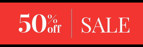 SALE Jewellery & Watches