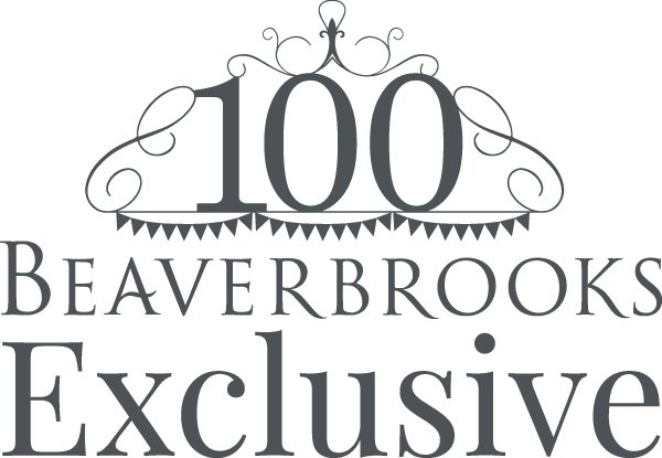 100 Year Exclusive