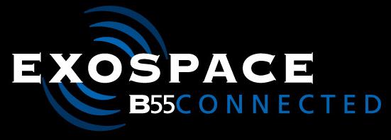 Breitling Exospace