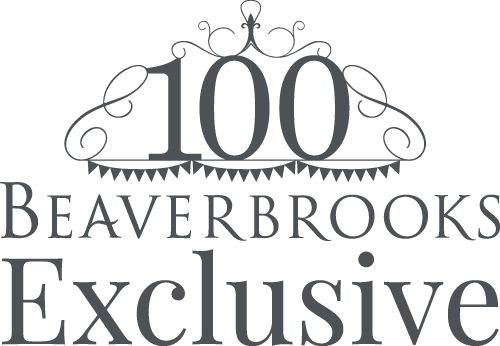Beaverbrooks Exclusive