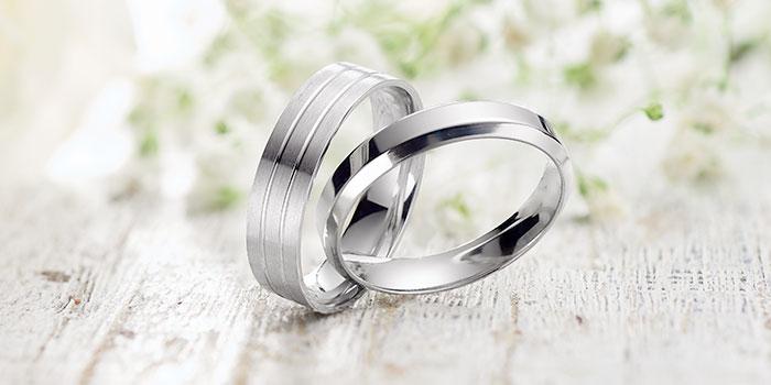 Menu0027s Wedding Rings