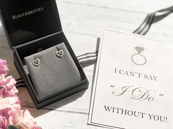 Wedding Gift Edit