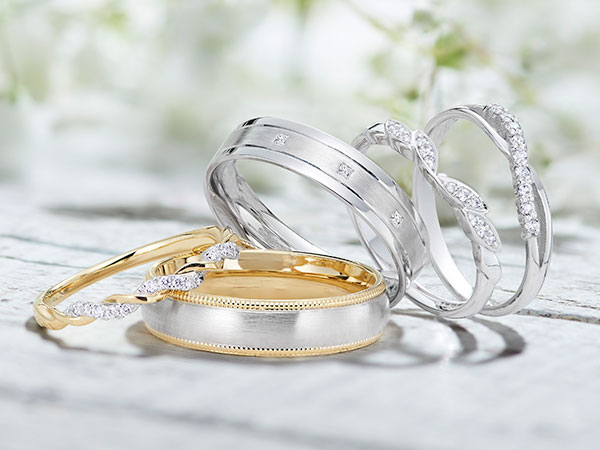 Wedding Spotlight