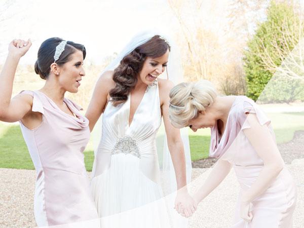 Wedding Trends We Love