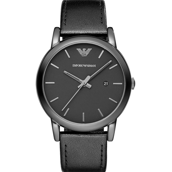 Emporio Armani Classic Men's Watch