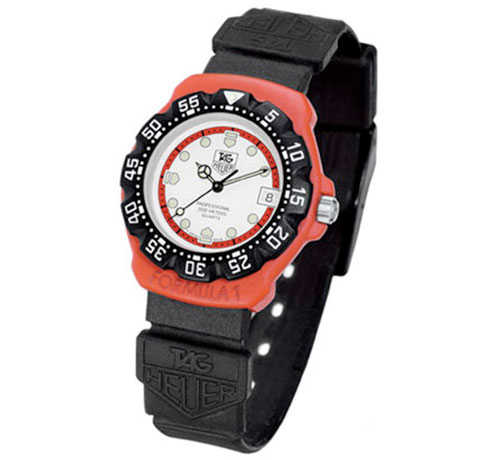 Tag Watches For Sale >> Tag Heuer Watches Official Tag Heuer Stockist Beaverbrooks