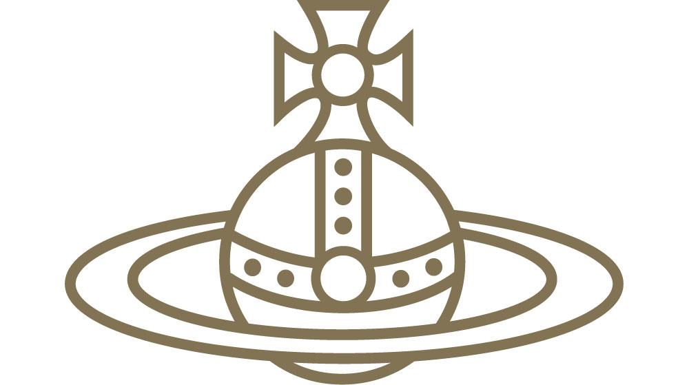 Vivienne Westwood Orb Symbol