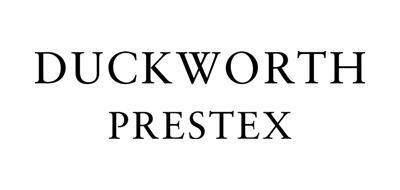 Duckworth Prestex Watches
