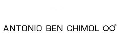 Antonio Ben Chimol Logo