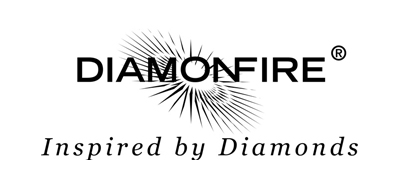 Diamonfire Logo