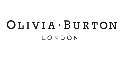 Oliva Burton Watches