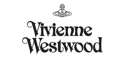 Vivienne Westwood Watches and Jewellery