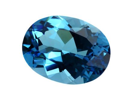 Birthstone Buying Guide | Beaverbrooks The Jewellers | Beaverbrooks